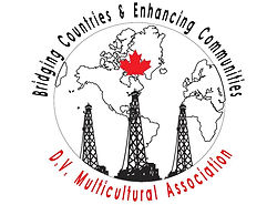 DVMA Logo.jpg