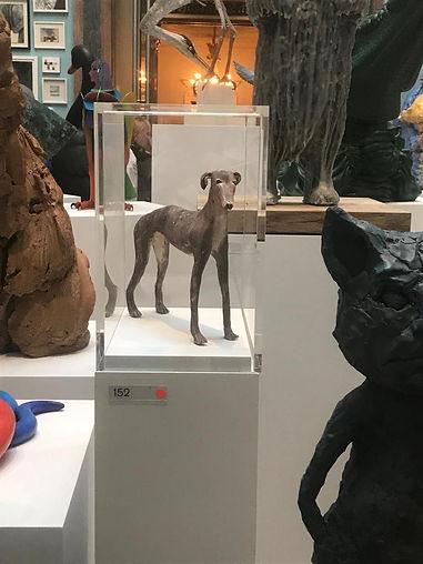 RA Dog.JPG