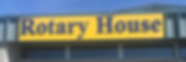 Rotary House title pic.png