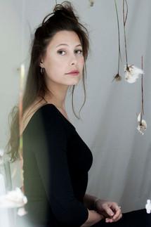 Lea Kampmann