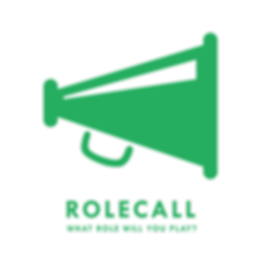 RoleCall Logo - Green Solgan.png