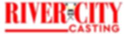rivercity logo crop.jpg