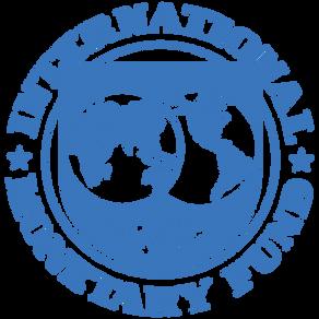 IMF's World Economic Outlook - Coronavirus