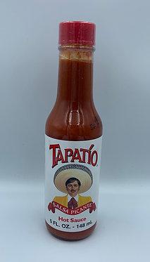 Tapatio Sauce by Each