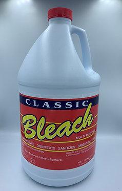 Bleach Pure Bright