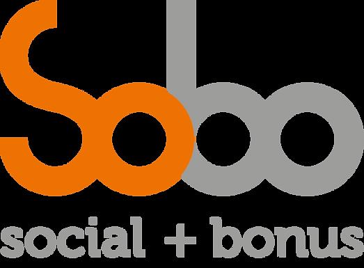 Sobo_Logo.png