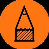 design_icon_schwarz.png