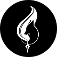 LogoFederfuchser_Negativ3.png