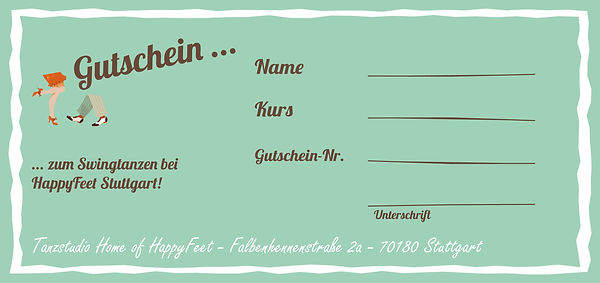 Gutschein_HappyFeet_quer_bs_20170121.jpg