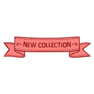 New%20Collection_edited.png