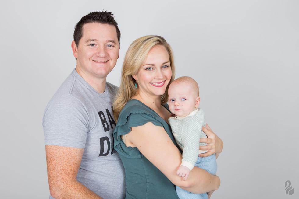 Familien Haaland-4.jpg