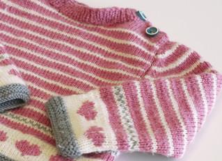 Como se vestir para o frio