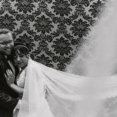 Casamento {Leticia e Bruno}