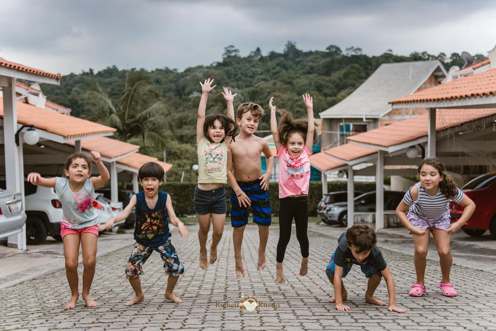 criancas (1 de 1)-7