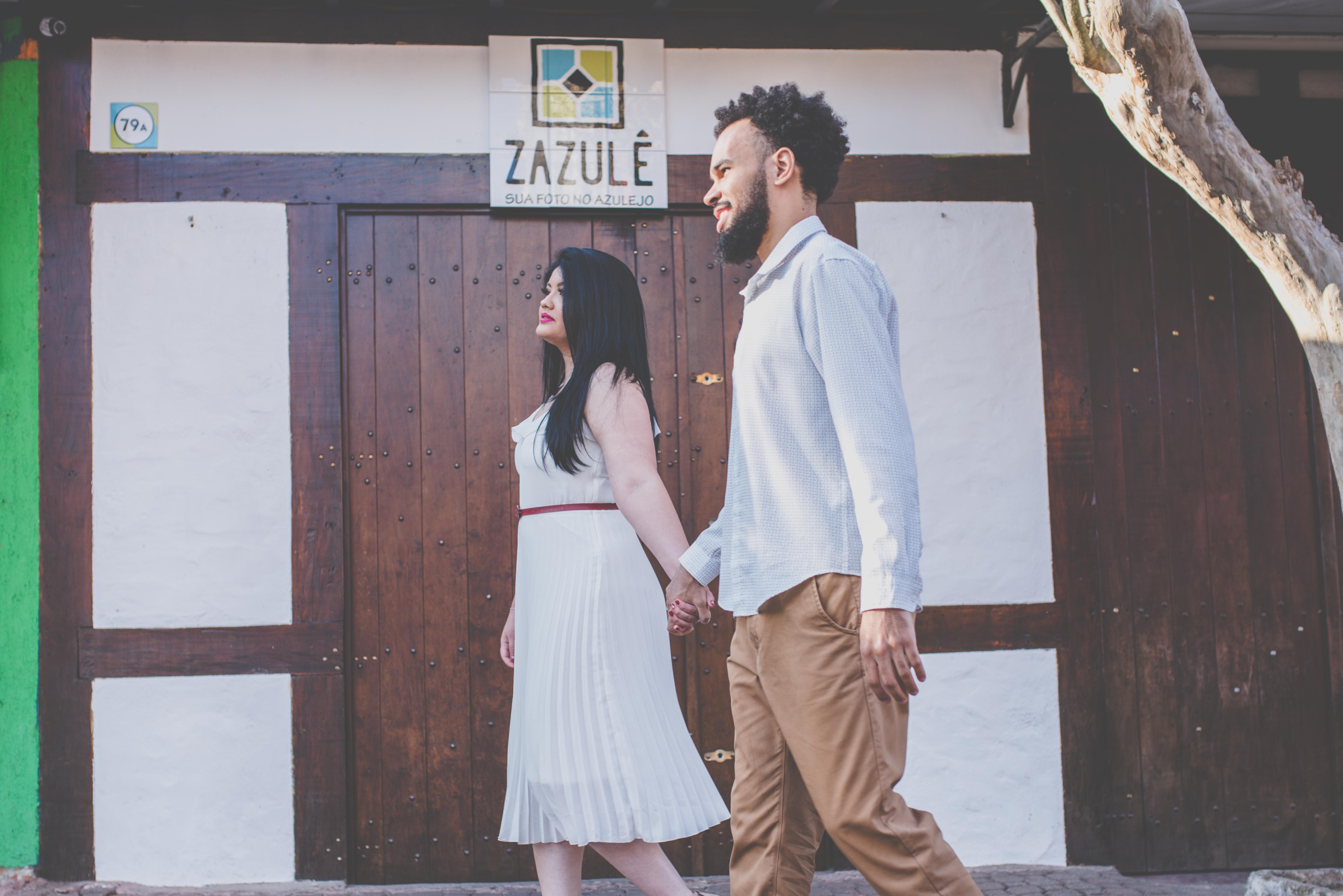 Pré_Wedding_Kassia_e_Diego_(36)