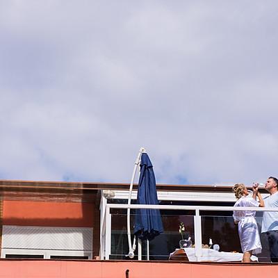 Casamento Sonia e Ricardo