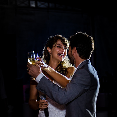 Casamento Mariana e Bruno