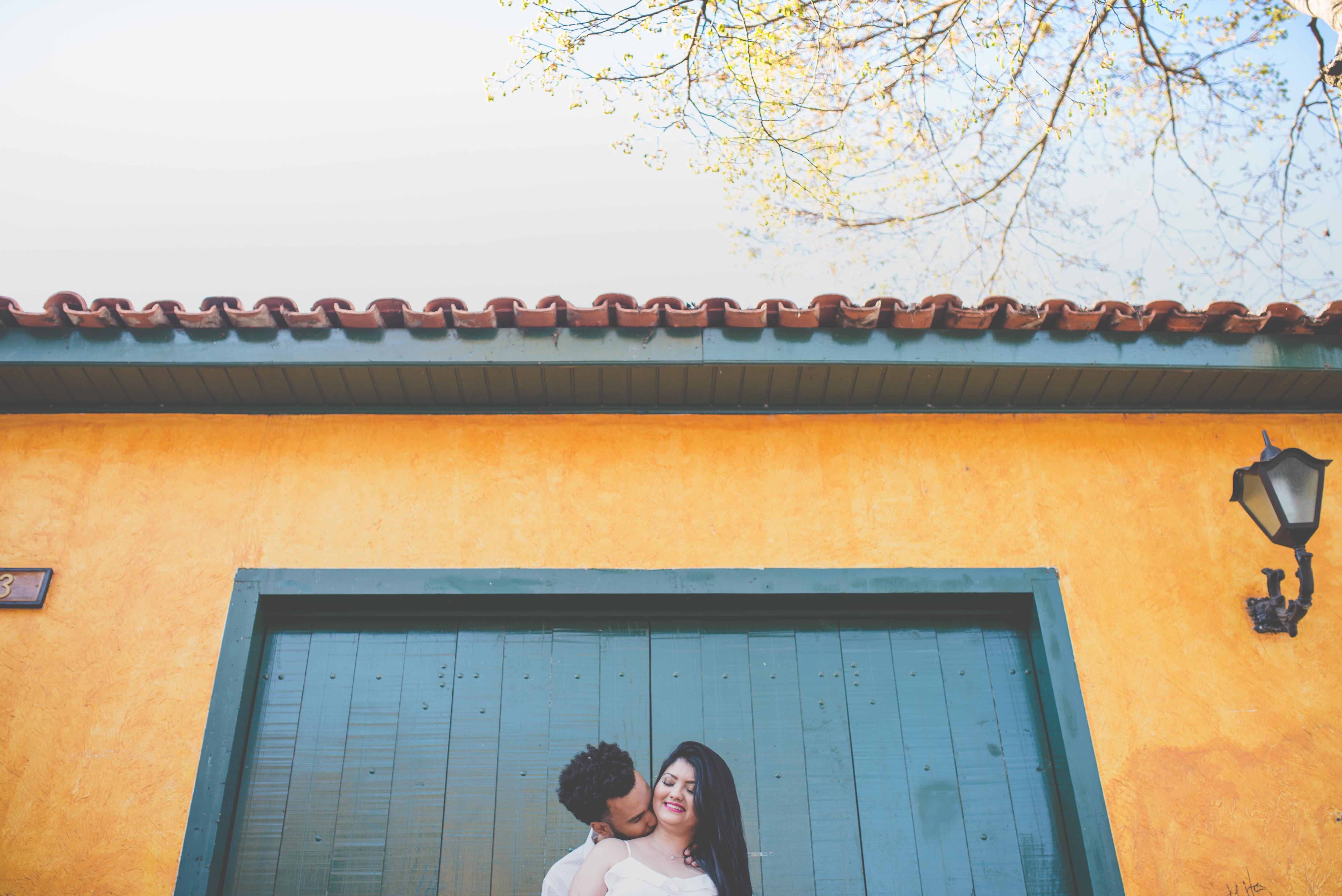 Pré_Wedding_Kassia_e_Diego_(73)