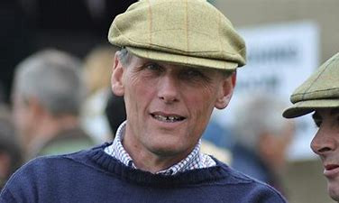 Alan Hill heads up the management of Kingston Blount