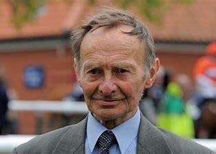 Kinnersley's latest - John Spearing