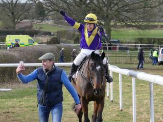 Avon Vale Bell tolls for Alex