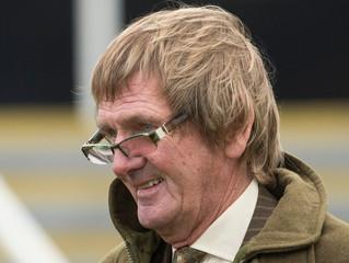 Andy Stewart, Owner of Pacha du Polder, dies