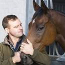 Neil's Wiltshire yard is no stranger to success at Larkhill horse races