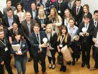 Avon Vale Races welcomes Salisbury Chamber of Commerce