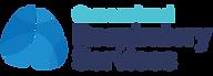 QRS-Logo-RGB-Positive-500px.png