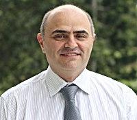 Dr Farzad Bashirzadeh 2.jpg