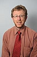 Dr Lee Rafter.jpg