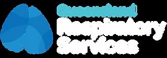 QRS-Logo-RGB-Negative-2500px.png
