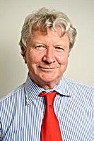 Dr Maurice Heiner.jpg