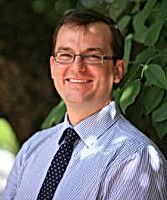 Dr Alex Ritchie 1.jpg