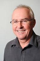 Dr Michael Bint.jpg
