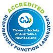 TSANZ-Accreditation-Seal-LARGE-colour-hi
