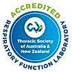 TSANZ-Accreditation-Seal-LARGE-colour-hi