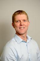Dr Justin Hundloe.jpg