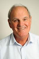 Dr Robert Edwards.jpg