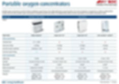 Oxygen Conc Tech sheet jpeg.JPG