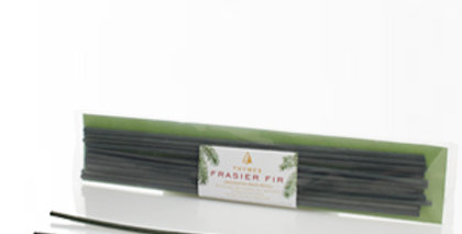 Frasier Fir Green Reed Refill   (03860)