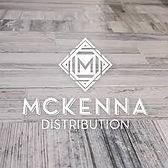 McKenna.jpg