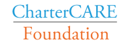 new-foundation-logo-text - chartercare.p