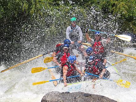 Kern River Rafting trip.png