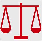 aviso legal.png