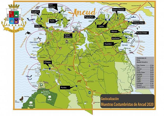 mapa costumbrista.jpg