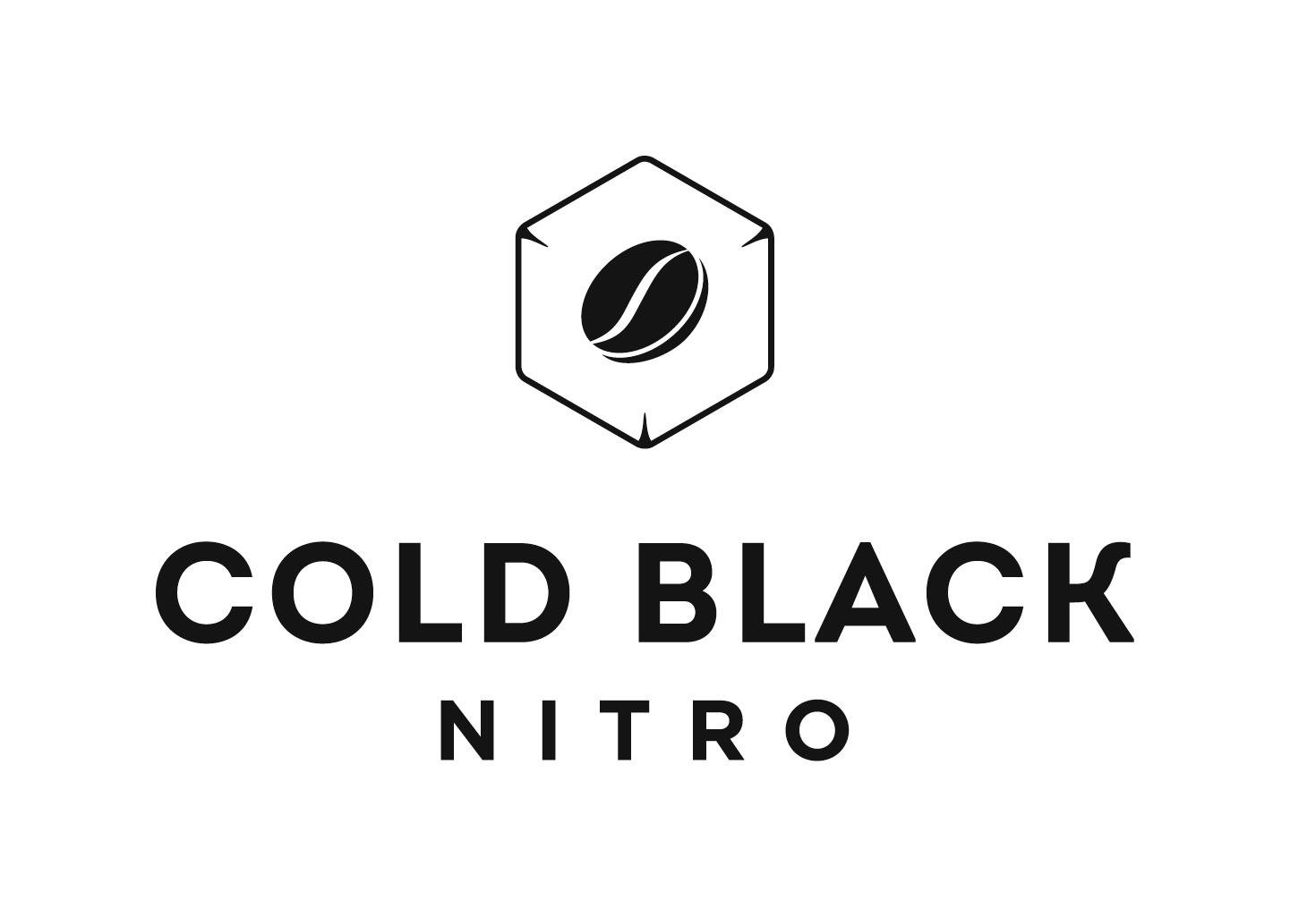 coldblack_18_positiv