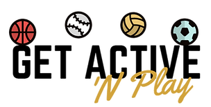 Get Active N Play