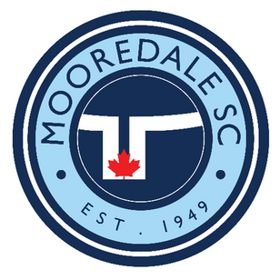 Mooredale SC