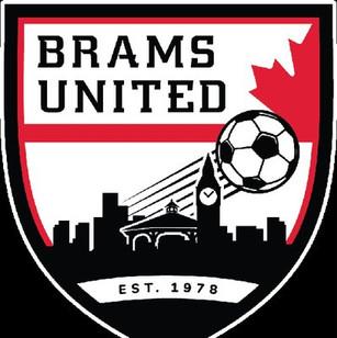 Brams United